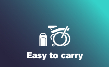 brompton electric retail campaign