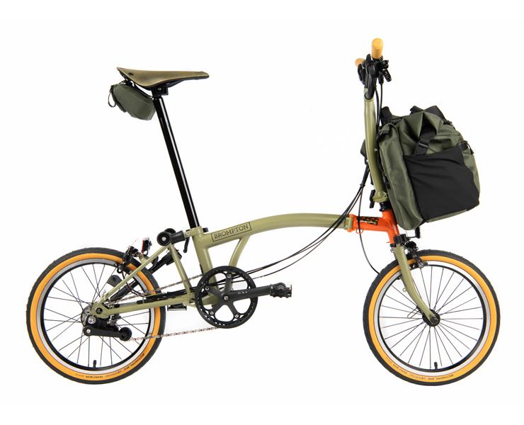 Explore Interactive Bike Block Image